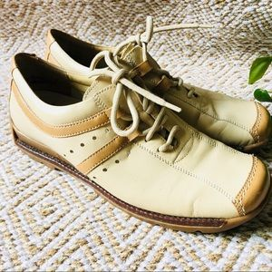 Free with Purchase Rieker • Vintage Style Sneakers